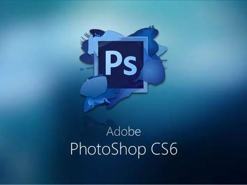 Xử lý ảnh bằng photoshop