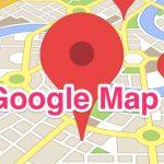 Dịch vụ Tạo, Xác Minh, SEO Google Maps tại Vĩnh Phúc
