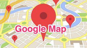 Seo google maps tại vĩnh phúc