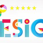 Dịch vụ thiết kế logo tại Vĩnh Phúc
