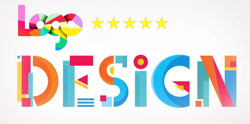 Tại sao các doanh nghiệp tại Vĩnh Phúc cần thiết kế Logo