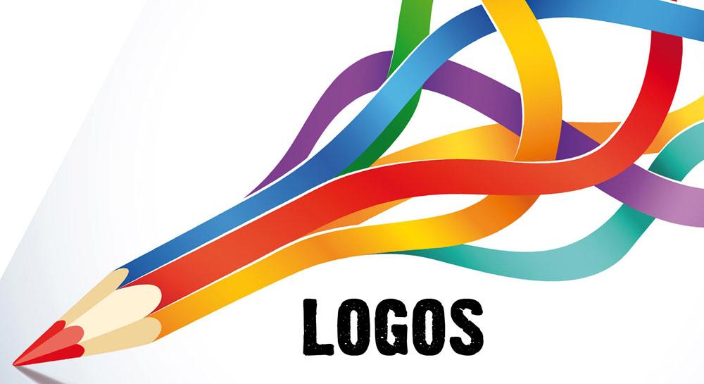 Thiết kế logo tại Vĩnh Phúc