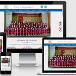 Web studio chuyên nghiệp