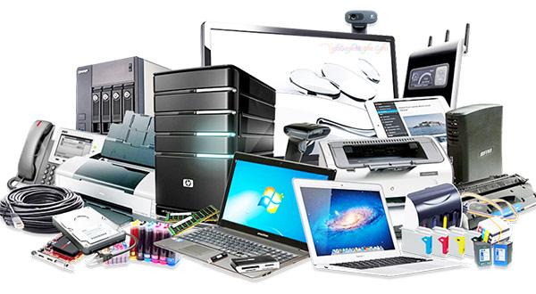 Sửa chữa phần cứng máy tính tại Vĩnh Phúc