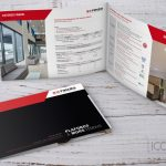 Thiết kế Catalog (catalogue) chuyên nghiệp giá rẻ tại vĩnh phúc