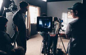 Dịch vụ quay video marketing tại Hải Dương