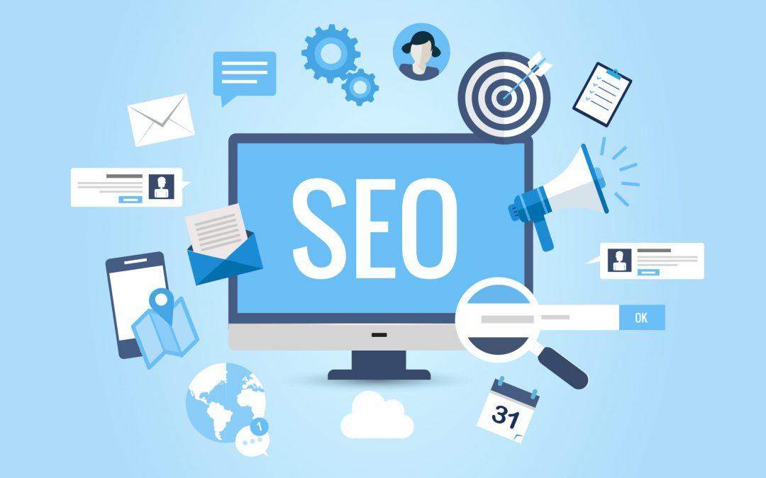 Công ty seo web lên top tại Hưng Yên