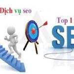 Công ty seo web lên top tại Tuyên Quang