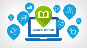 Dịch vụ quản trị nội dung chăm sóc web tại Hưng Yên
