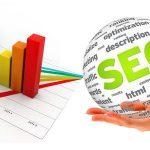 Dịch vụ SEO Web lên top Google tại Hải Dương