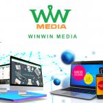 Dịch vụ SEO Web lên top tại Thái Nguyên