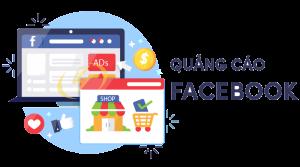 Quảng cáo Facebook tại Phú Thọ