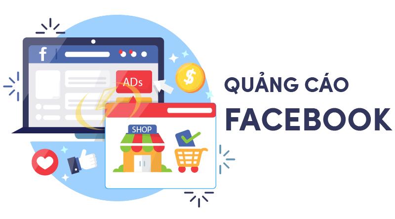Dịch vụ quảng cáo Google ads, Facebook ads tại Phú Thọ