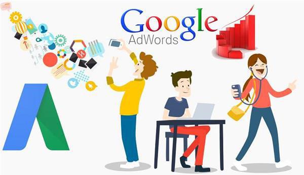 Quảng cáo google ads tại Phú Thọ