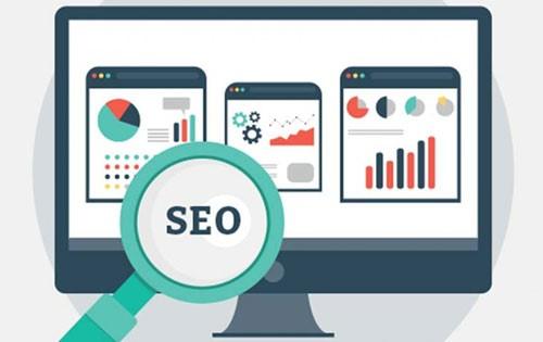 Dịch vụ seo web lên top vip google tại Phú Thọ