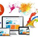 Thiết kế (Cài đặt) web Miễn phí (Free) tại Vĩnh Phúc