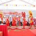 Công ty tổ chức sự kiện tại Vĩnh Phúc