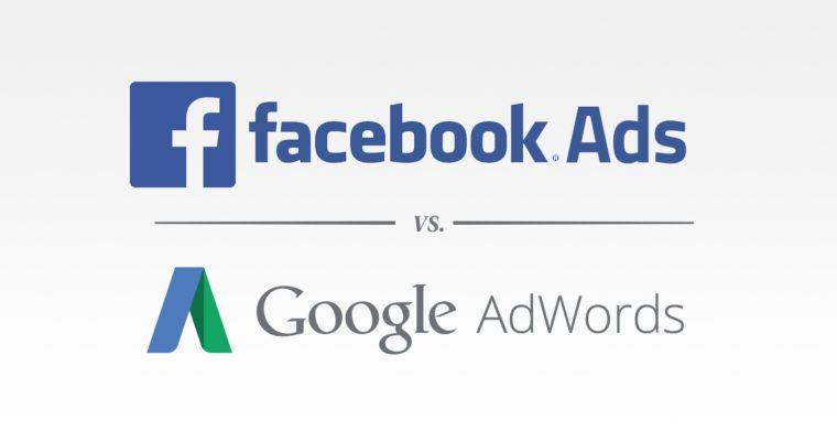 Các bước quảng cáo Google Facebook tại Hưng Yên