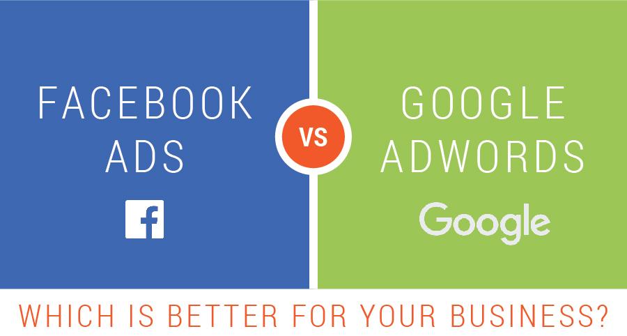 Công ty dịch vụ quảng cáo google facebook tại Hưng yên