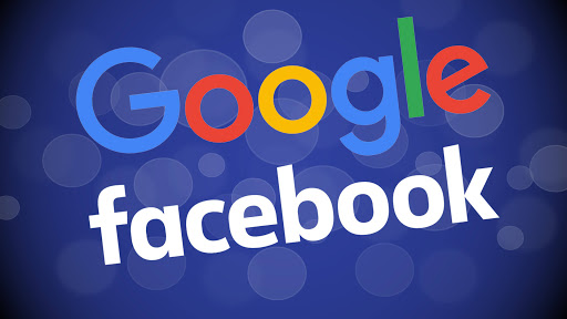 Quảng cáo Facebook Ads Google Ads tại Hải Dương