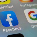 Dịch vụ Quảng cáo Google Ads Facebook Ads tại Hải Dương