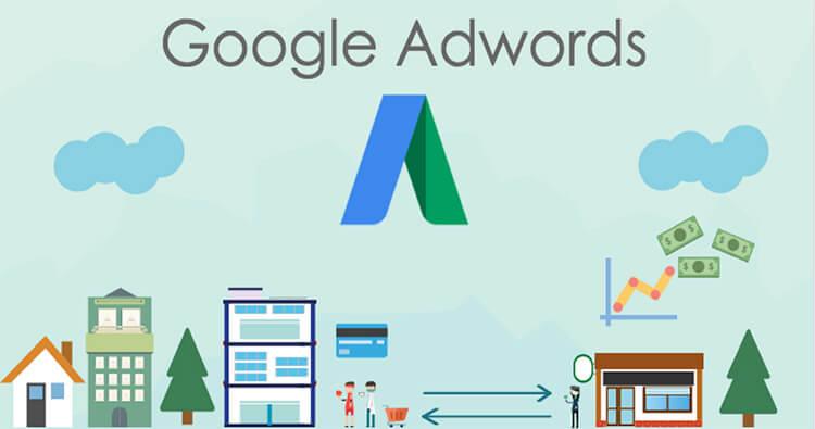 Quảng cáo Google Facebook tại Tuyên Quang