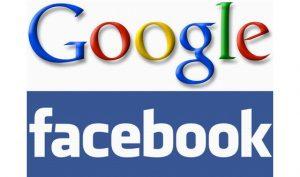 Quảng cáo google ads facebook tại Tuyên Quang