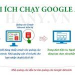 Dịch vụ quảng cáo Google Facebook tại Bắc Ninh