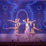 Dịch vụ cung cấp vũ đoàn múa tại Vĩnh Phúc