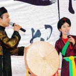 Dịch vụ hát quan họ Bắc Ninh phục vụ sự kiện cưới hỏi tại Vĩnh Phúc