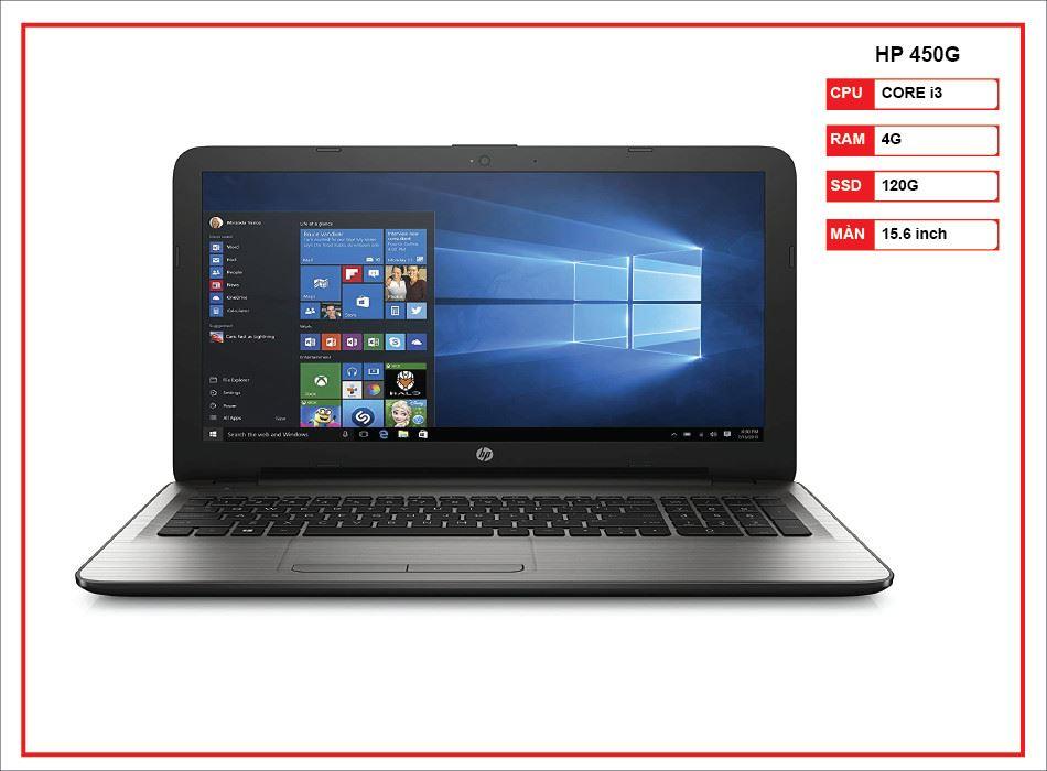 Laptop nhập khẩu Vĩnh Phúc