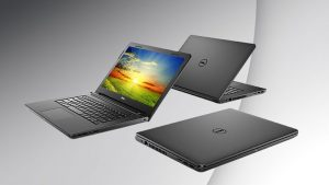 Mua laptop cũ nhập khẩu tại Vĩnh Phúc ở đâu