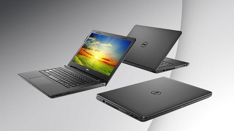 Mua máy tính laptop cũ nhập khẩu tại Vĩnh Phúc ở đâu