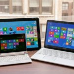 Có nên mua máy tính laptop cũ nhập khẩu tại Vĩnh Phúc không