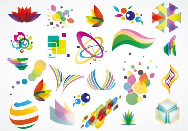Thiết kế Logo tại Thái Nguyên chuyên nghiệp