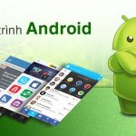 Thiết kế App, Lập trình ứng dụng Mobile iOS/Android tại Vĩnh Phúc