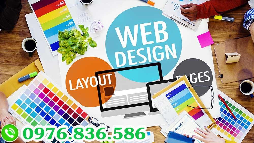 Win Win Media Thiết kế web Vĩnh Phúc