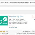 Hiển thị code trên bài viết web WordPress bằng Plugin