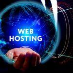 Hosting là gì? những người mới làm web nên biết