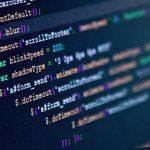 Hướng dẫn loại bỏ code không cần thiết trong header của WordPress