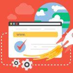 Tăng tốc web cực nhanh với Plugin LiteSpeed Cache
