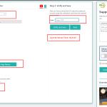 Tạo đăng nhập 2 lớp (2FA) bằng plugin trong WordPress
