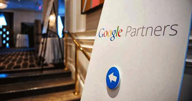 Ôn Tập Bài Thi Cơ bản về quảng cáo google ads (google Partners)